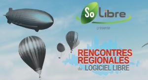 Solibre_RRLL2017