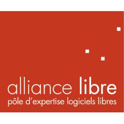 Bannière du réseau Alliance Libre