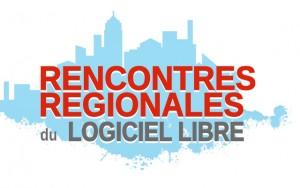 logo RRLL